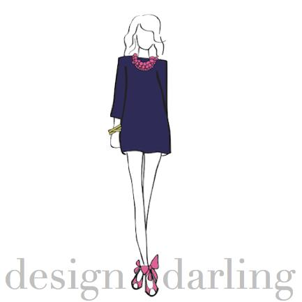design-darling