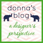 donnas_blog