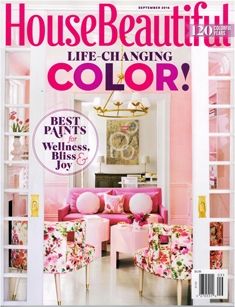 HouseBeautiful-206-thumb